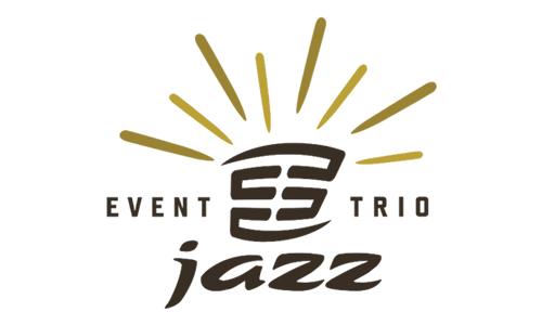 Event Trio