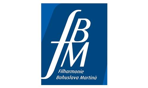 Filharmonie BM