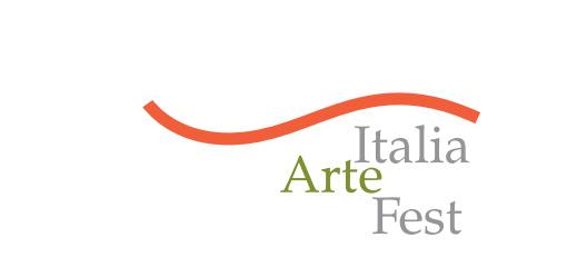 Italia Arte Fest