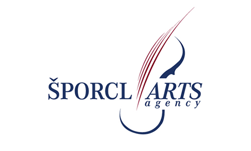 Šporcl Art Agency