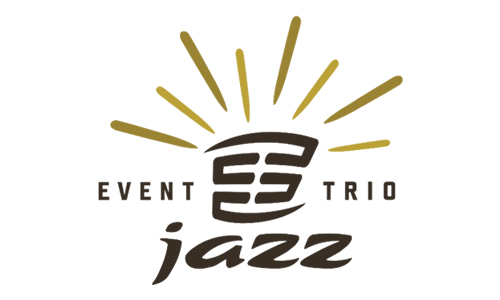 Event Trio Jazz