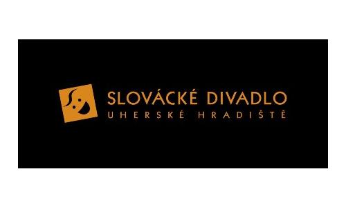 Slovacke theater